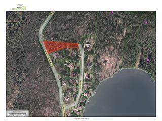 Lot for sale in Mont-Tremblant, Laurentides, Chemin du Domaine-Millette, 11046633 - Centris.ca