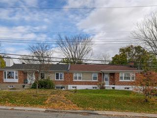Maison à louer à Pointe-Claire, Montréal (Île), 35, Avenue  Aurora, 20326263 - Centris.ca