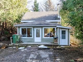 Maison à vendre à Sainte-Anne-des-Lacs, Laurentides, 704, Chemin de Sainte-Anne-des-Lacs, 19356471 - Centris.ca