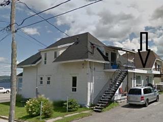 Condo / Apartment for rent in Saguenay (La Baie), Saguenay/Lac-Saint-Jean, 1911, 4e Avenue, 15348275 - Centris.ca