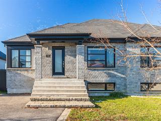 Maison à vendre à Mercier, Montérégie, 25, Rue  Marielle-Primeau, 26415361 - Centris.ca
