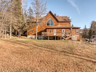 Maison à vendre à Rawdon, Lanaudière, 6125, Chemin  Vincent-Massey, 17845463 - Centris.ca