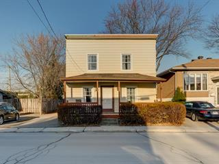 House for sale in Sainte-Anne-des-Plaines, Laurentides, 217, 3e Avenue, 10376736 - Centris.ca