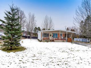 House for sale in Sainte-Brigitte-de-Laval, Capitale-Nationale, 15, Rue  Goudreault, 10987102 - Centris.ca