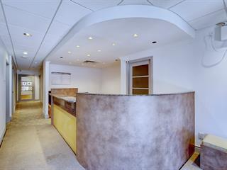 Commercial unit for rent in Montréal (Verdun/Île-des-Soeurs), Montréal (Island), 3835, Rue  Wellington, 20660763 - Centris.ca