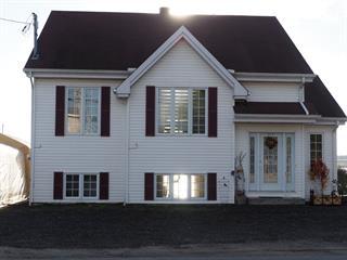 Duplex à vendre à Lac-Saint-Paul, Laurentides, 373 - 373A, Rue  Principale, 18036497 - Centris.ca