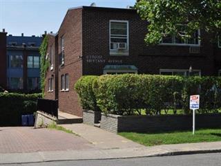 Maison en copropriété à louer à Mont-Royal, Montréal (Île), 153, Avenue  Brittany, 21310966 - Centris.ca