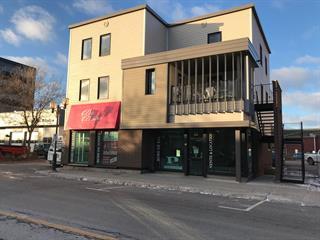 Local commercial à louer à Saguenay (Chicoutimi), Saguenay/Lac-Saint-Jean, 45, Rue  Racine Ouest, 19544931 - Centris.ca