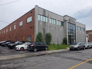Industrial building for sale in Montréal (Ahuntsic-Cartierville), Montréal (Island), 9855, Rue  Meilleur, 21823749 - Centris.ca