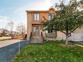 House for sale in Longueuil (Saint-Hubert), Montérégie, 6774, Rue  Joseph-A.-Mantha, 23561511 - Centris.ca