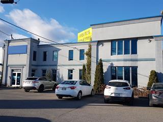 Bâtisse commerciale à vendre à Terrebonne (Lachenaie), Lanaudière, 999 - 1035, Chemin du Coteau, 21354776 - Centris.ca