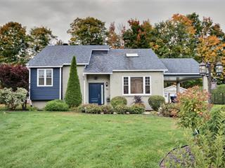 House for sale in Saint-Cyprien-de-Napierville, Montérégie, 21, Avenue  Jannelle, 27152114 - Centris.ca