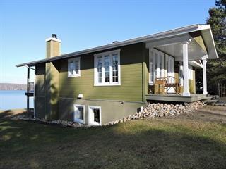 House for sale in Lac-des-Écorces, Laurentides, 376, Chemin du Tour-du-Lac-David Sud, 25436115 - Centris.ca