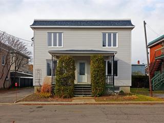 Maison à vendre à Trois-Rivières, Mauricie, 37, Rue  Valiquette, 28122038 - Centris.ca
