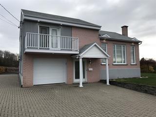 House for sale in Sainte-Anne-de-la-Pocatière, Bas-Saint-Laurent, 190, Route  Martineau, 12066486 - Centris.ca