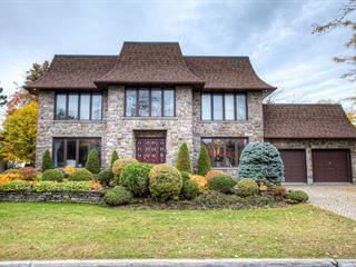Maison à vendre à Dorval, Montréal (Île), 70, Terrasse  Whitehead, 24619122 - Centris.ca