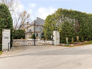 House for sale in Laval (Laval-sur-le-Lac), Laval, 50, Rue les Tilleuls, 23073429 - Centris.ca
