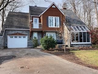 Maison à vendre à Lorraine, Laurentides, 8, Place de Luxeuil, 25960115 - Centris.ca