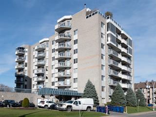Condo for sale in Laval (Chomedey), Laval, 4181, Rue de la Seine, apt. 505, 12649542 - Centris.ca