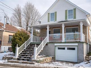 House for sale in Saint-Faustin/Lac-Carré, Laurentides, 1730, Rue  Principale, 22521663 - Centris.ca
