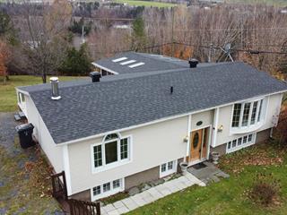 House for sale in Saint-Georges, Chaudière-Appalaches, 270, 178e Rue, 14235569 - Centris.ca