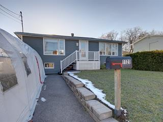 House for sale in Québec (Sainte-Foy/Sillery/Cap-Rouge), Capitale-Nationale, 1121, Rue  Octave-Tessier, 23362489 - Centris.ca