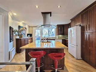 Quadruplex for sale in Laval (Laval-des-Rapides), Laval, 22, Rue de Medoc, 15031319 - Centris.ca