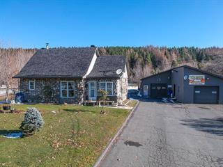 Maison à vendre à Saint-Martin, Chaudière-Appalaches, 429, Route  204 Nord, 13856632 - Centris.ca