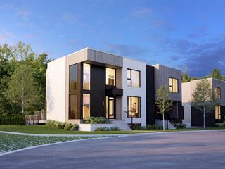 House for sale in Sainte-Julie, Montérégie, 606, Rue  Denise-Colette, 27426409 - Centris.ca