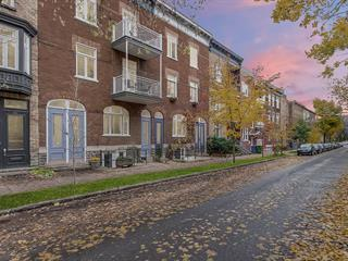 Quadruplex for sale in Québec (La Cité-Limoilou), Capitale-Nationale, 98 - 110, Rue  Lockwell, 24514796 - Centris.ca