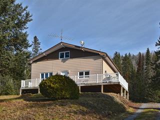 Chalet à vendre à Sainte-Émélie-de-l'Énergie, Lanaudière, 2640, Route des Sept-Chutes, 27202135 - Centris.ca