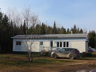 Maison à vendre à Chute-Saint-Philippe, Laurentides, 613, Chemin  Plaisance, 15054332 - Centris.ca