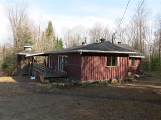 Maison à vendre à Rivière-Rouge, Laurentides, 427, Montée  Leclerc, 28700286 - Centris.ca