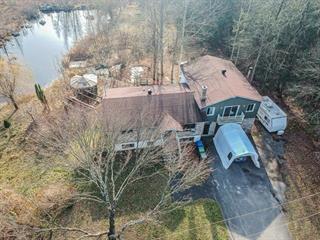 House for sale in Brigham, Montérégie, 369, Chemin  Grégoire, 12402719 - Centris.ca