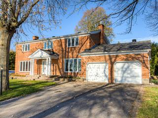 House for sale in Beaconsfield, Montréal (Island), 51, Rue  Lakeshore, 14119663 - Centris.ca