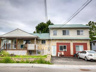 Maison à vendre à Mirabel, Laurentides, 18097, Rue  Provost, 12376680 - Centris.ca