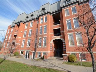 Condo / Apartment for rent in Montréal (Le Plateau-Mont-Royal), Montréal (Island), 5557, Rue  Saint-Denis, 28927502 - Centris.ca