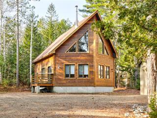 Maison à vendre à Saint-Côme, Lanaudière, 270, Rue du Boisé-Royal, 26234918 - Centris.ca
