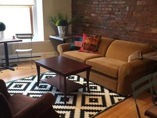 Condo / Appartement à louer à Westmount, Montréal (Île), 4922, Rue  Sherbrooke Ouest, 14063985 - Centris.ca