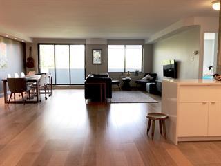 Condo / Apartment for rent in Côte-Saint-Luc, Montréal (Island), 5740, Avenue  Rembrandt, apt. 507, 14005286 - Centris.ca