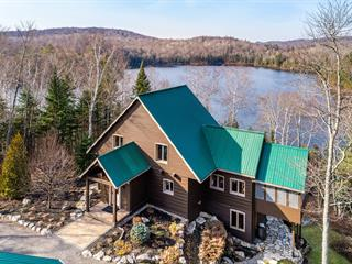 Cottage for sale in Sainte-Adèle, Laurentides, 4261, Rue des Monarques, 23234232 - Centris.ca