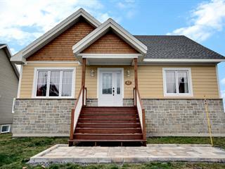 House for sale in Rivière-du-Loup, Bas-Saint-Laurent, 82, Rue  Agnès-Giguère, 14068952 - Centris.ca