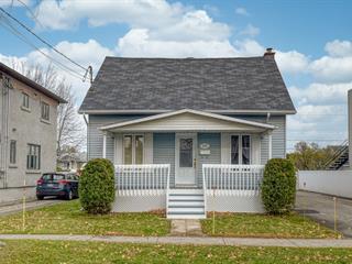 Maison à vendre à Beauharnois, Montérégie, 24, Rue  Trudeau, 19180616 - Centris.ca