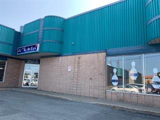 Local industriel à vendre à Saint-Eustache, Laurentides, 66, boulevard  Industriel, local 101, 10200800 - Centris.ca