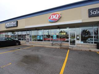 Commerce à vendre à Laval (Sainte-Dorothée), Laval, 63, boulevard  Samson, 18960763 - Centris.ca