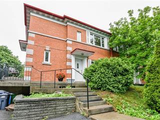 Condo / Appartement à louer à Mont-Royal, Montréal (Île), 2200, Chemin  Rockland, 23178347 - Centris.ca