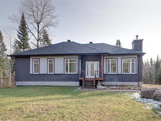 House for sale in Shannon, Capitale-Nationale, 624, Rue de Kilkenny, 9107195 - Centris.ca