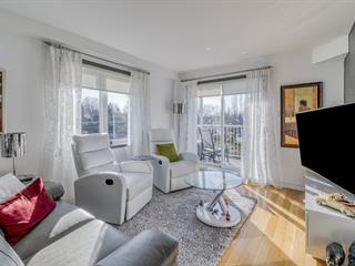 Condo à vendre à Lévis (Les Chutes-de-la-Chaudière-Est), Chaudière-Appalaches, 2615, Rue  Saint-Laurent, app. 201, 21997442 - Centris.ca