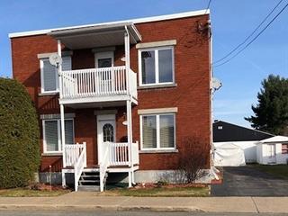 Duplex à vendre à Shawinigan, Mauricie, 770 - 772, 14e Rue, 15156398 - Centris.ca