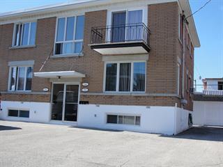 Triplex à vendre à Terrebonne (Terrebonne), Lanaudière, 706 - 710, Rue  Ernest-S.-Mathieu, 17868125 - Centris.ca